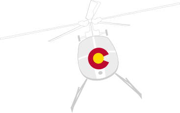 Colorado Helicopters, INC.